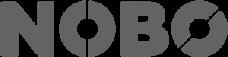 logo nobø