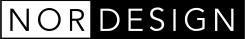 Nordesign Logo