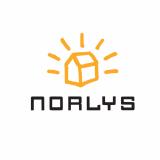 Norlyd logo